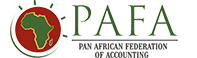 A OPACC é admitida como membro da PAFA-Pan African Federation of Accountants